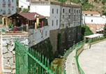 Location vacances Pujerra - Casa Fajardo-2