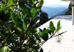 Location vacances Baião - Casa Douro Terrace-4
