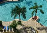 Location vacances Kissimmee - Executive Condos at Blue Heron-3