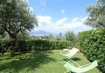 Location vacances Massa Lubrense - Villa in Massa Lubrense Iv-1