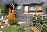 Location vacances Neuhaus am Rennweg - Bärbel-4