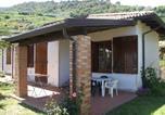 Location vacances Gioiosa Marea - Casa Delle Palme-2