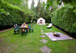 Location vacances Rheinau - Appartement du Bonheur-1