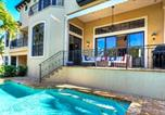 Location vacances Longboat Key - Norton Apartment 637-2
