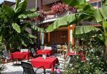 Location vacances Romanshorn - Appartement Hotel Seerose-3