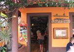 Location vacances Prazeres - Apartamento Jardim Do Mar-3