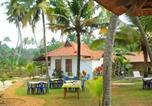 Villages vacances Alleppey - Sreekrishna Ayurveda Panchakarma Centre-4