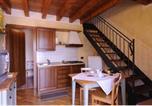 Location vacances Valeggio sul Mincio - Agriturismo Gian Galeazzo Visconti-1