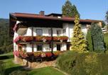 Location vacances Arriach - Verditz 1-1
