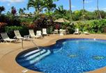 Location vacances Kihei - Grand Champions 75 - Two Bedroom Condo-3