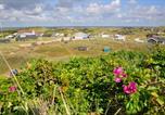 Camping Struer - Dancamps Holmsland-1