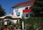 Hôtel Kappelrodeck - Hotel Schwarzwälder Hof-3
