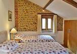 Hôtel Weybourne - Park Barn-3