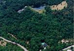 Location vacances Cincinnati - Cascade Lakes-3