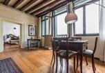 Location vacances Asolo - Palazzo Cesana-4