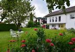 Location vacances Eslohe (Sauerland) - Apartment Eslohe 2-1