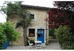 Location vacances Domèvre-en-Haye - Le Boulanger-1