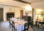 Location vacances Crowmarsh - Woodrows Cottage-3