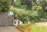 Villages vacances Gudalur - Treebo Yantra Leisures-1