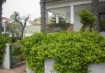 Location vacances Bernalda - Casa Vacanza Torre Mare-4