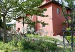 Location vacances Rignano sull'Arno - Apartment Collina Iii-1