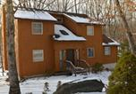Location vacances East Stroudsburg - Pine Grove-1
