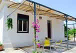 Location vacances Avola - Casa del Carrubo-3