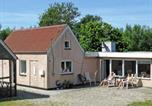 Location vacances Thisted - Holiday Home Årup-4