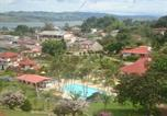 Villages vacances Cali - Hotel Porvenir Calima-2
