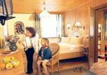 Hôtel Malta - Das kleine Familienhotel Koch-4