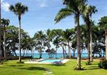Location vacances Sosúa - Villa Sea Breeze-2