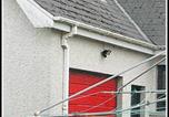 Location vacances Portrush - Ashlea Bungalow-2