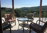 Location vacances Σκιαθος - Skiathos K-House-1