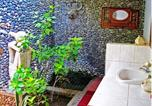 Location vacances Banyuwangi - Rare Angon Homestay-1