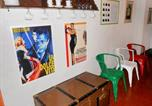 Location vacances Rufina - Poggio a Vico 3-3