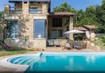 Location vacances Carmagnola - Villa Gaia-3