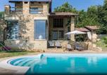 Location vacances Bra - Villa Gaia-3