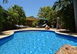 Location vacances Exmouth - Ningaloo Lodge Exmouth-1