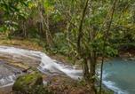 Location vacances Dominical - Casa Corazon del Rio-1
