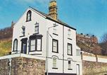 Hôtel Cleator Moor - Bransty House-1