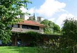 Location vacances Castelnau-Montratier - Le Jardinet-1