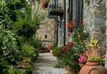 Location vacances Pieve Fosciana - Monnalisa-3