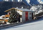 Location vacances Nauders - Haus Sagl-4