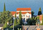 Location vacances Crikvenica - Studio Selce 5206d-4