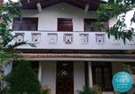 Location vacances Weligama - Sam's guest-1
