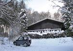 Location vacances Mosbruch - Haus am Kurberg T-2
