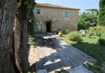 Location vacances Saint-Marcel-de-Careiret - Le Moulin De Cors-2