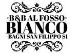 Hôtel San Casciano dei Bagni - B&B Il Fosso Bianco-1