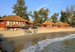 Hôtel Somone - Royal Decameron Baobab-2