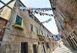 Location vacances Venezia - Frederick-4